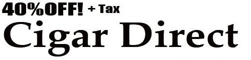 40%OFF!+tax シガーダイレクト インデックスへ