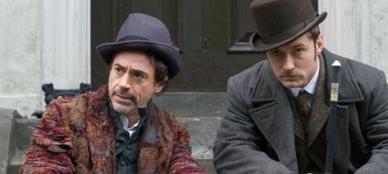 「パイプ たばこ ホームズ」の画像検索結果