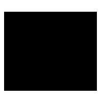 シガーダイレクト:カートを見る